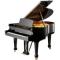 Ноты и самоучители фортепиано (пианино)